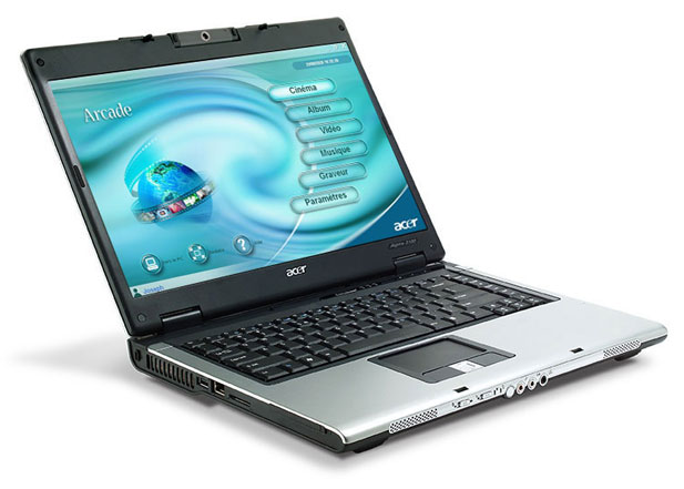 acer aspire 5738g user manual