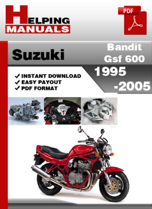 2007 suzuki rmz 250 service manual