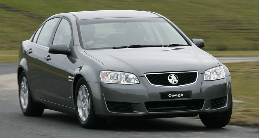 free ve commodore workshop manual pdf