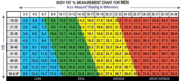 how to figure out your bmi manually