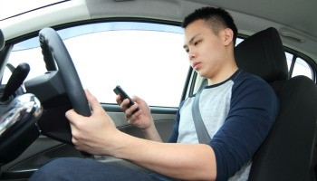 how to learn manual car driving easily