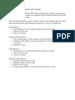 frank zane training manual pdf