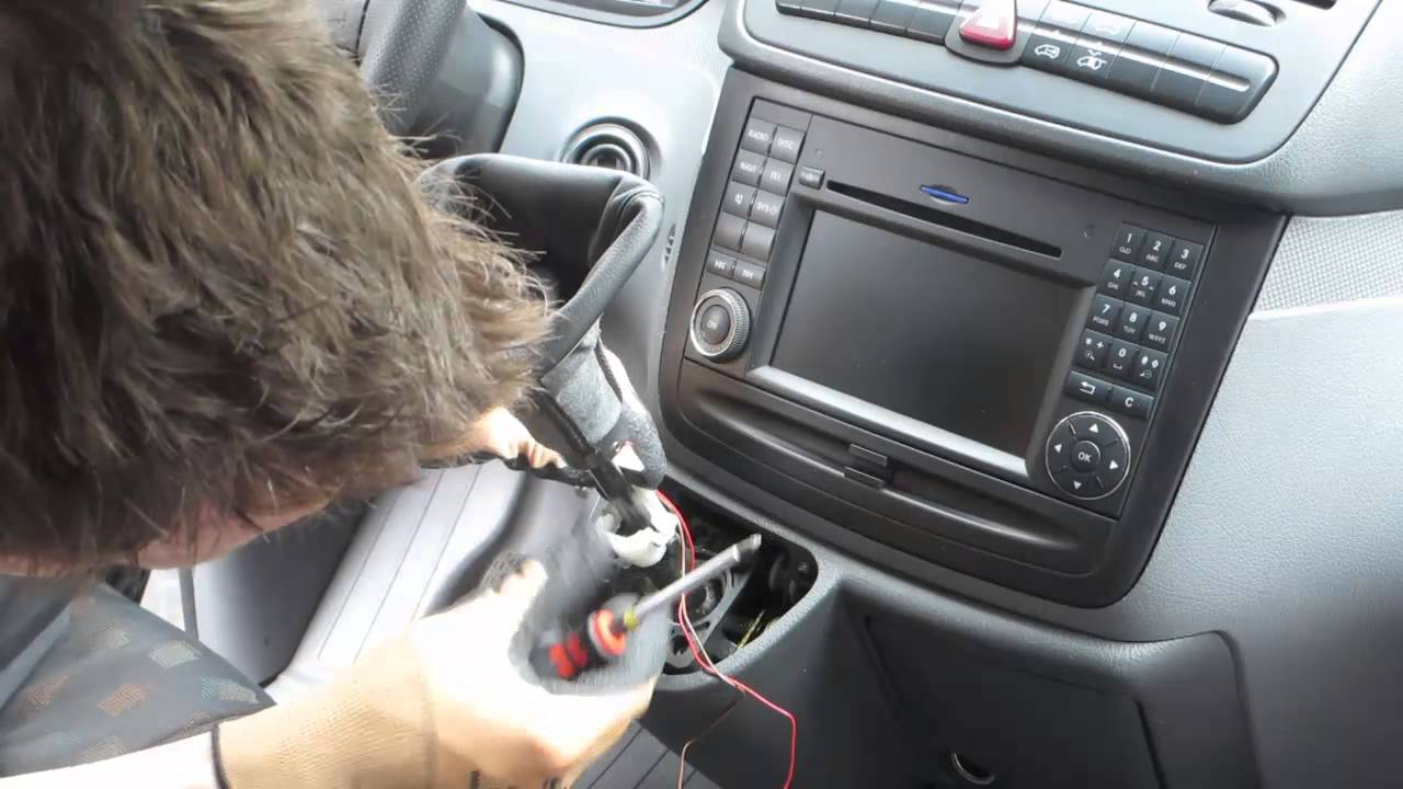 backup light switch manual transmission
