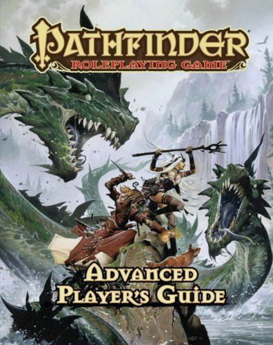 sda pathfinder friend class manual