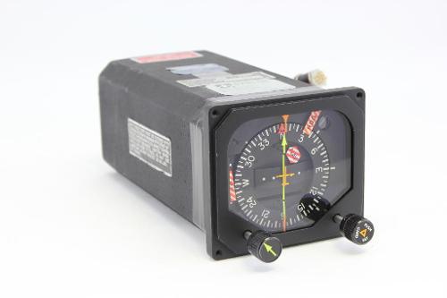 nsd 360 hsi installation manual
