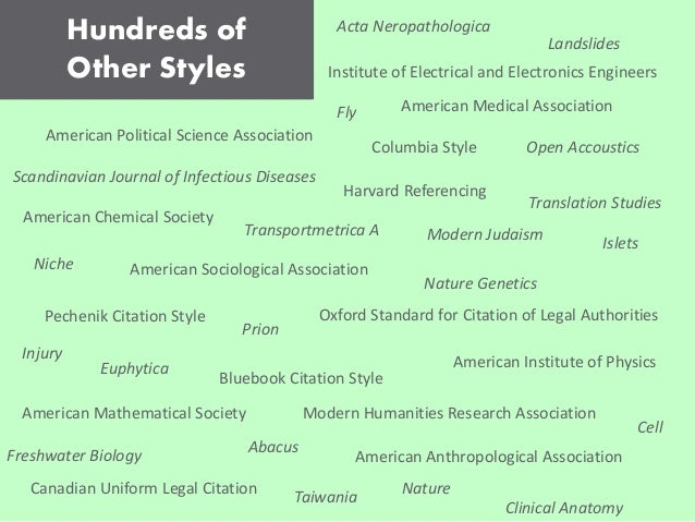american medical association ama manual of style 10th edition