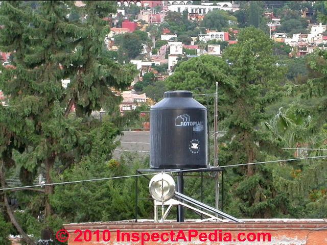 edwards solar hot water installation manual