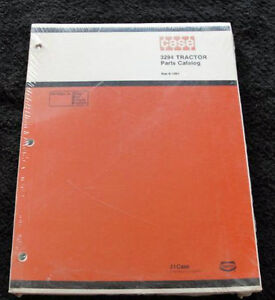 david brown 990 implematic manual