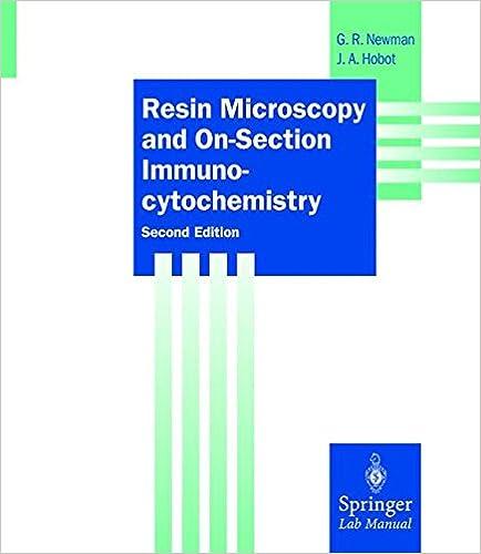 molecular cloning a laboratory manual third edition pdf free download