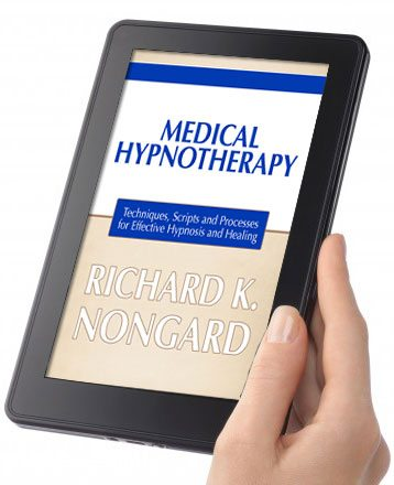 Conversational hypnosis a manual of indirect suggestion pdf