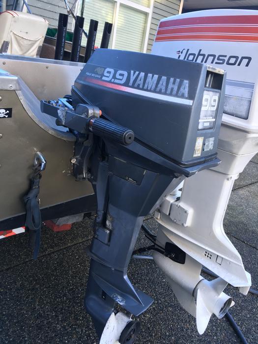 yamaha 70 hp outboard manual