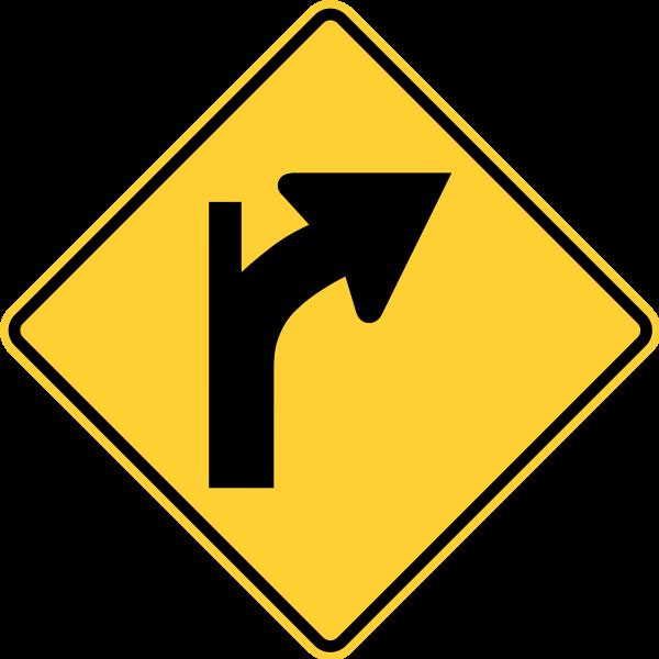 manual on uniform traffic control devices pdf