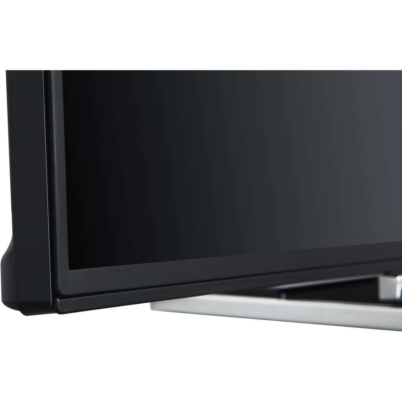 toshiba flat screen tv manual