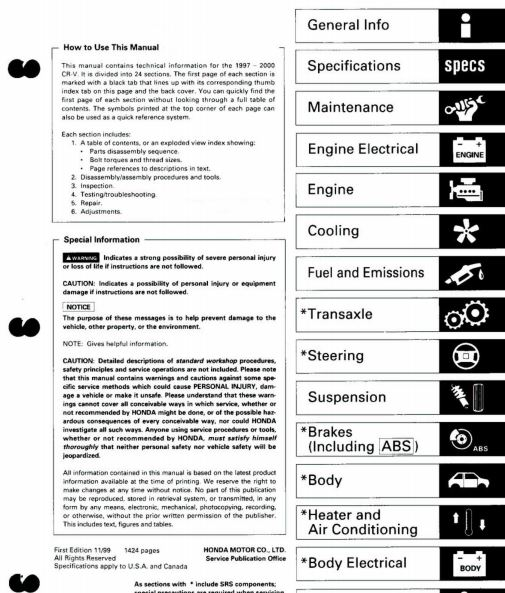 1997 ford festiva owners manual download