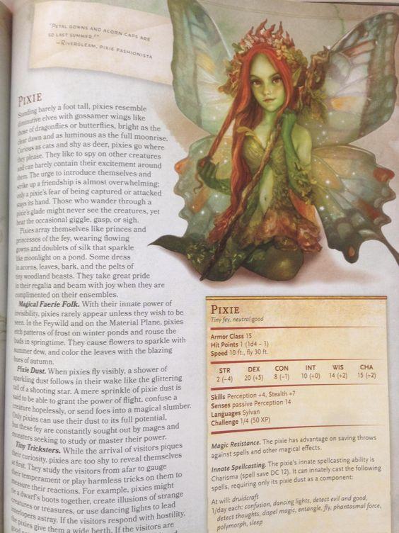 d&d 3.5 e monster manual pdf