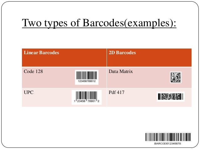 esky barcode scanner manual pdf