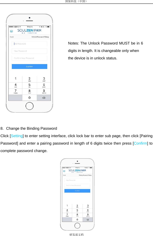iphone 7 user manual pdf