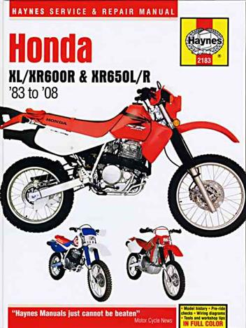 2000 yamaha v star 650 owners manual