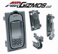 garmin gns 430 installation manual