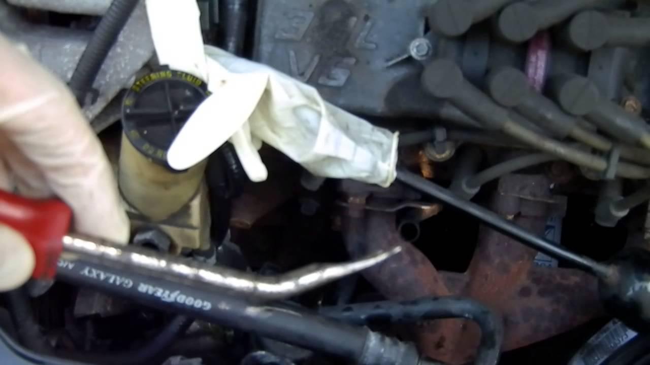 2003 jaguar x type repair manual