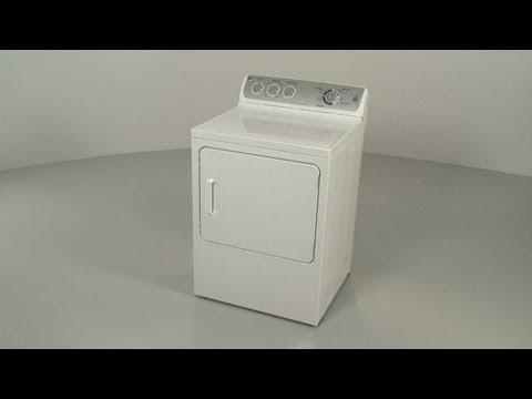 kenmore front load washer repair manual pdf