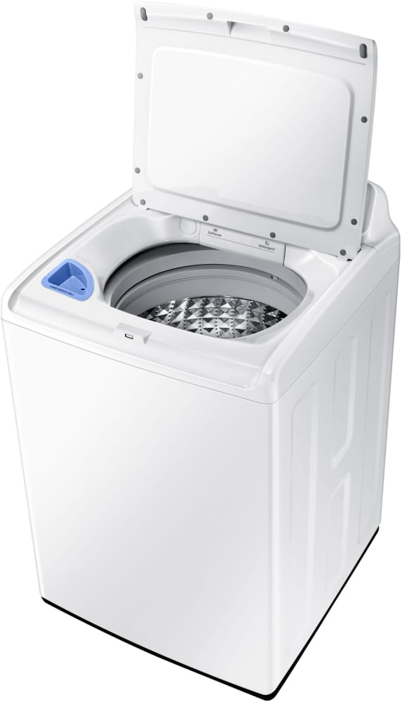 diamond drum washing machine manual