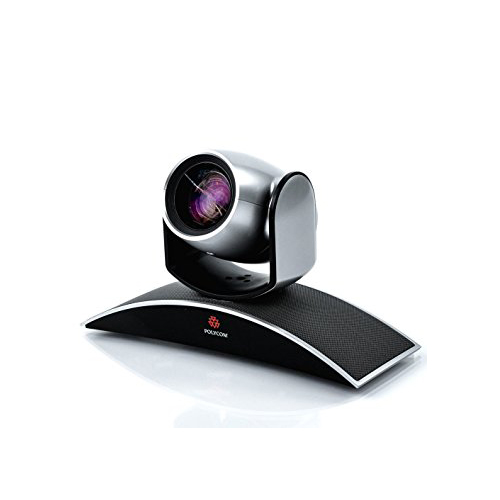 polycom eagle eye camera manual