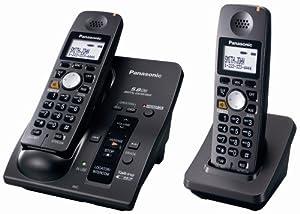 uniden 5.8 ghz digital cordless phone manual
