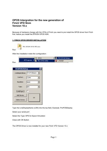 epson tm t88v manual pdf