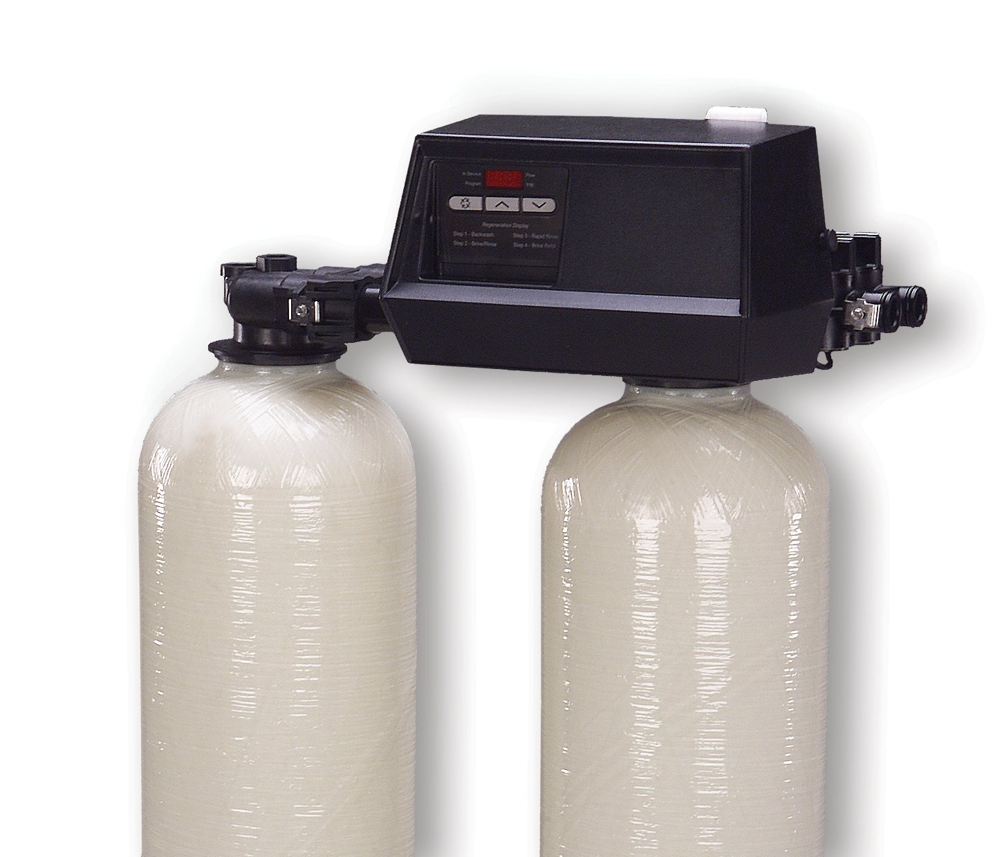 proflo hot water system manual