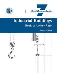 metal roofing systems design manual pdf