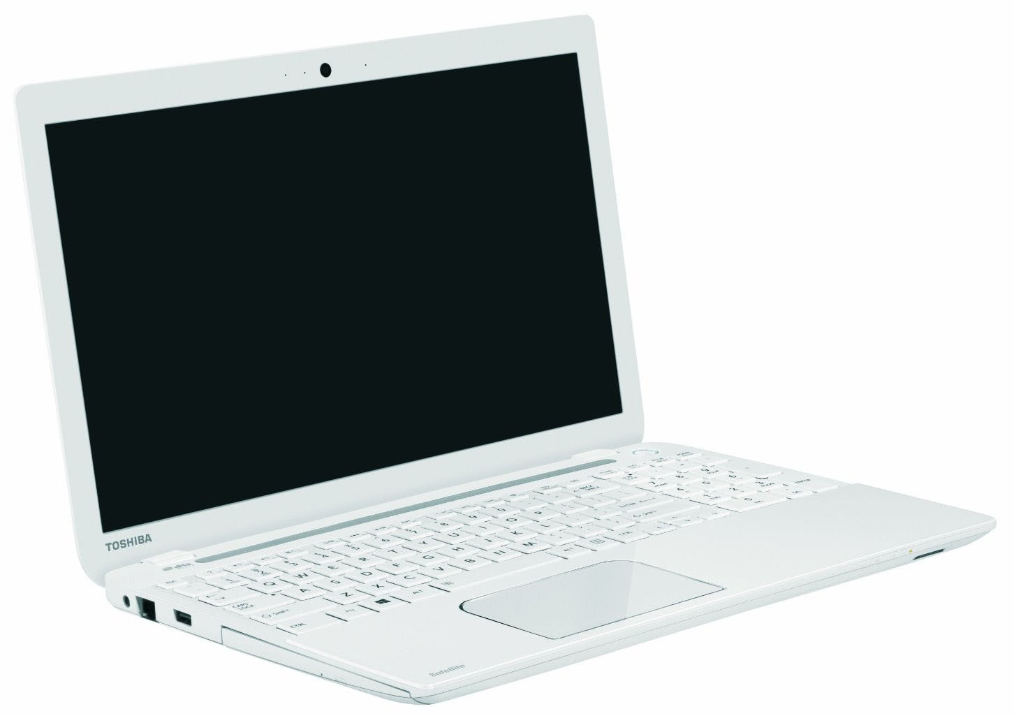 toshiba satellite l50 c manual