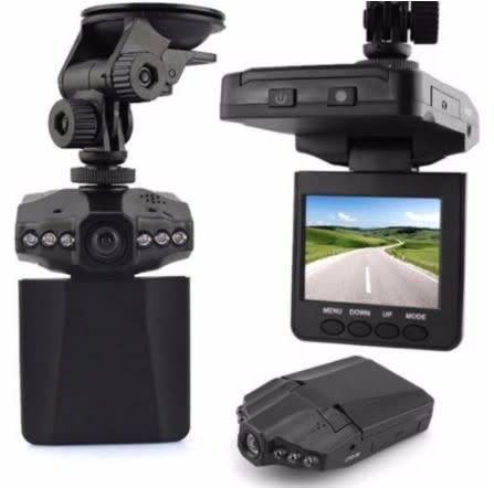 full hd car dvr 1080p user manual