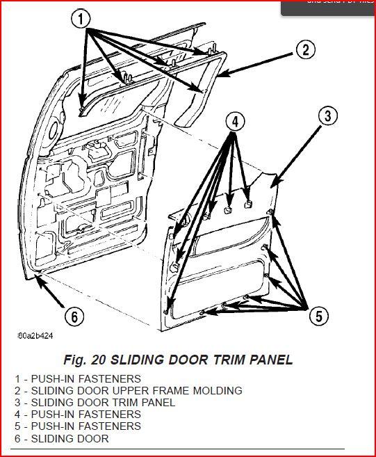 chrysler grand voyager 2002 manual pdf