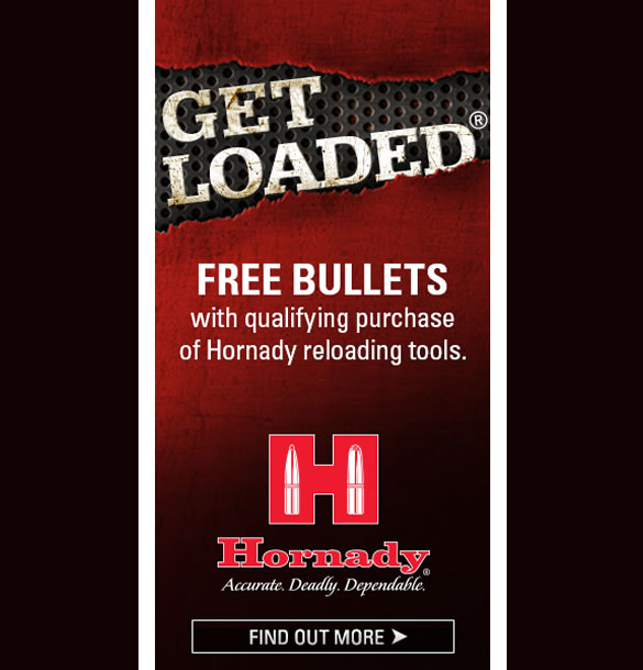 hornady reloading manual 10th edition for sale