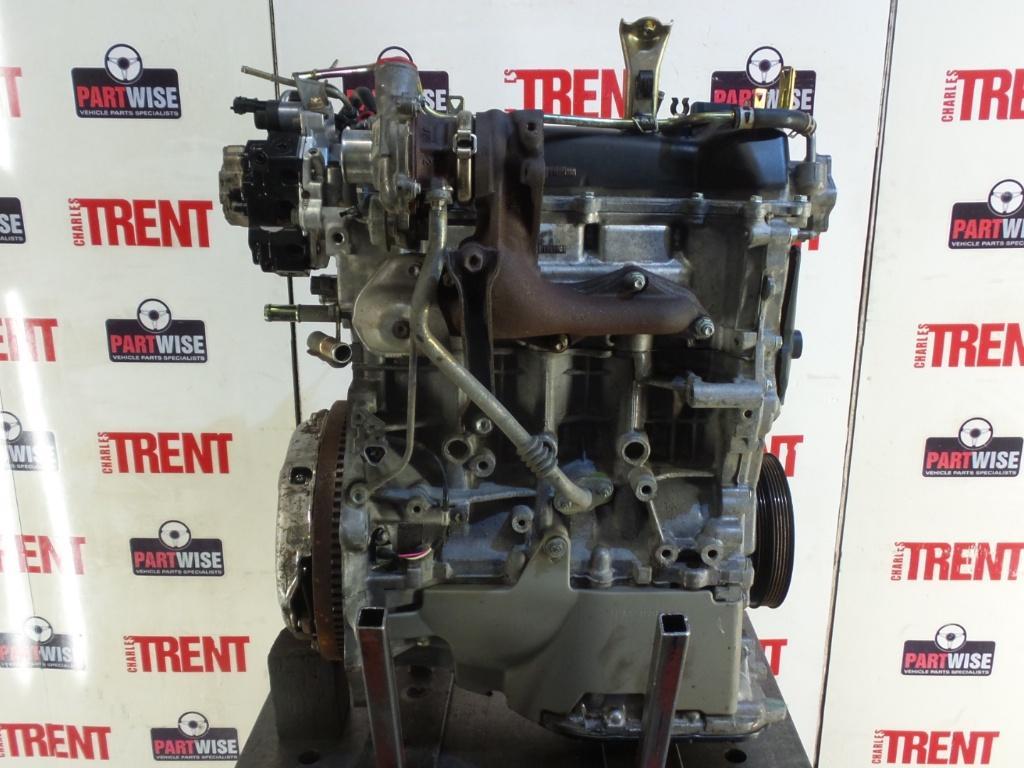 toyota 2j diesel engine manual