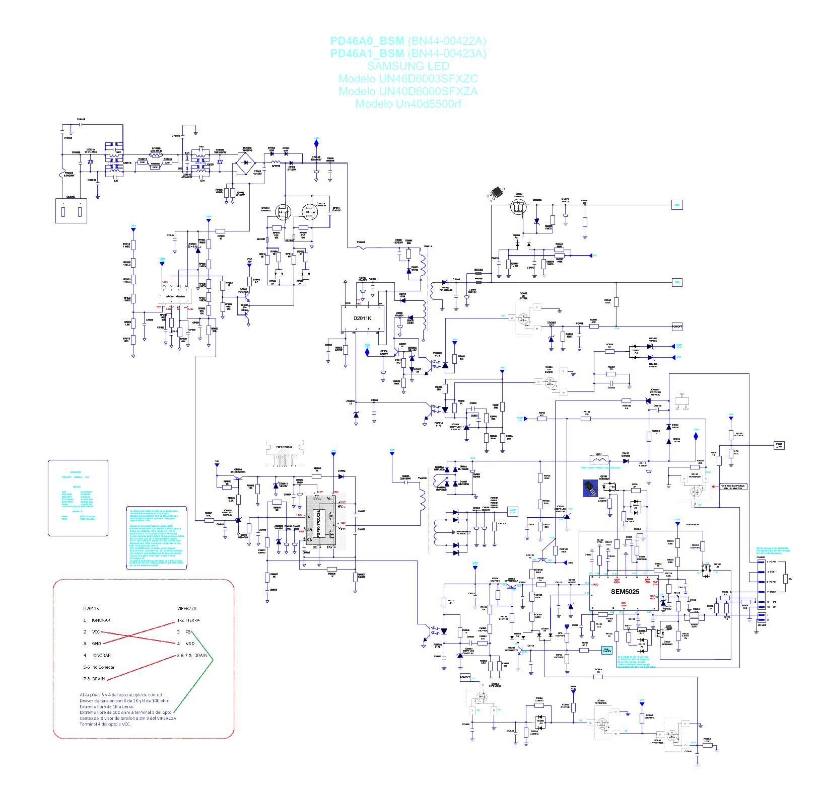 samsung frame tv manual pdf