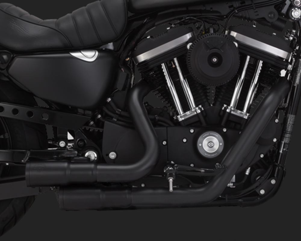 vance and hines fp3 manual