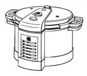 cooks essentials pressure cooker manual cepc600s