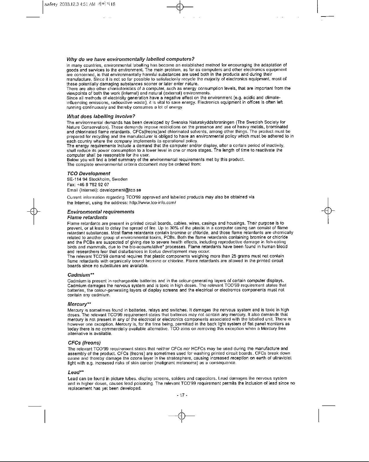 samsung lcd tv user manual