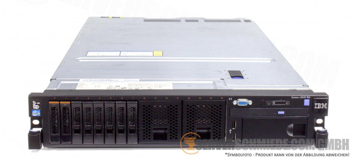 ibm x3650 m3 service manual