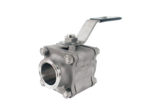 hot shot steam cleaner manual