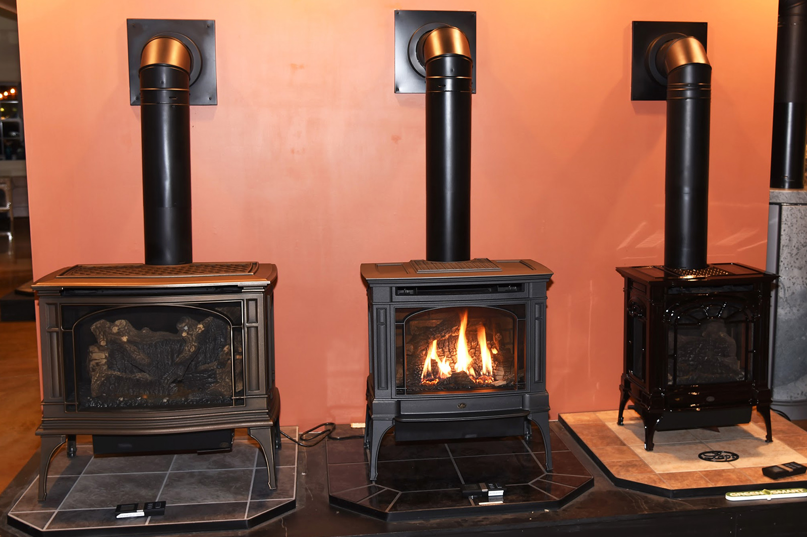 jotul 3 wood stove manual