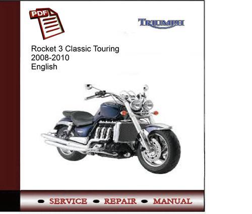 ab rocket manual free download