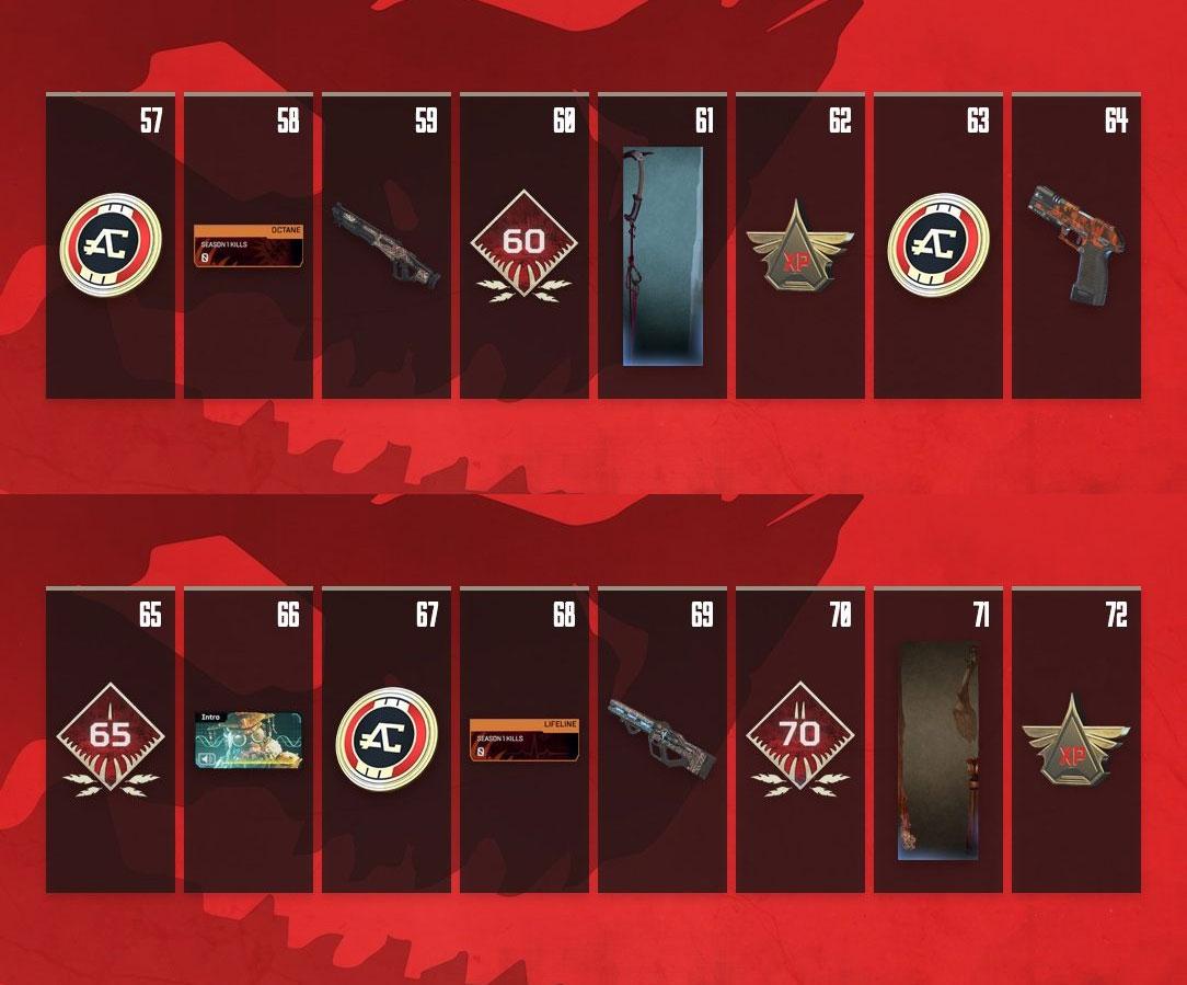 battlefield 1 field manuals rewards
