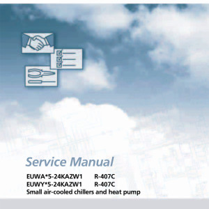 daikin air conditioner manual symbols