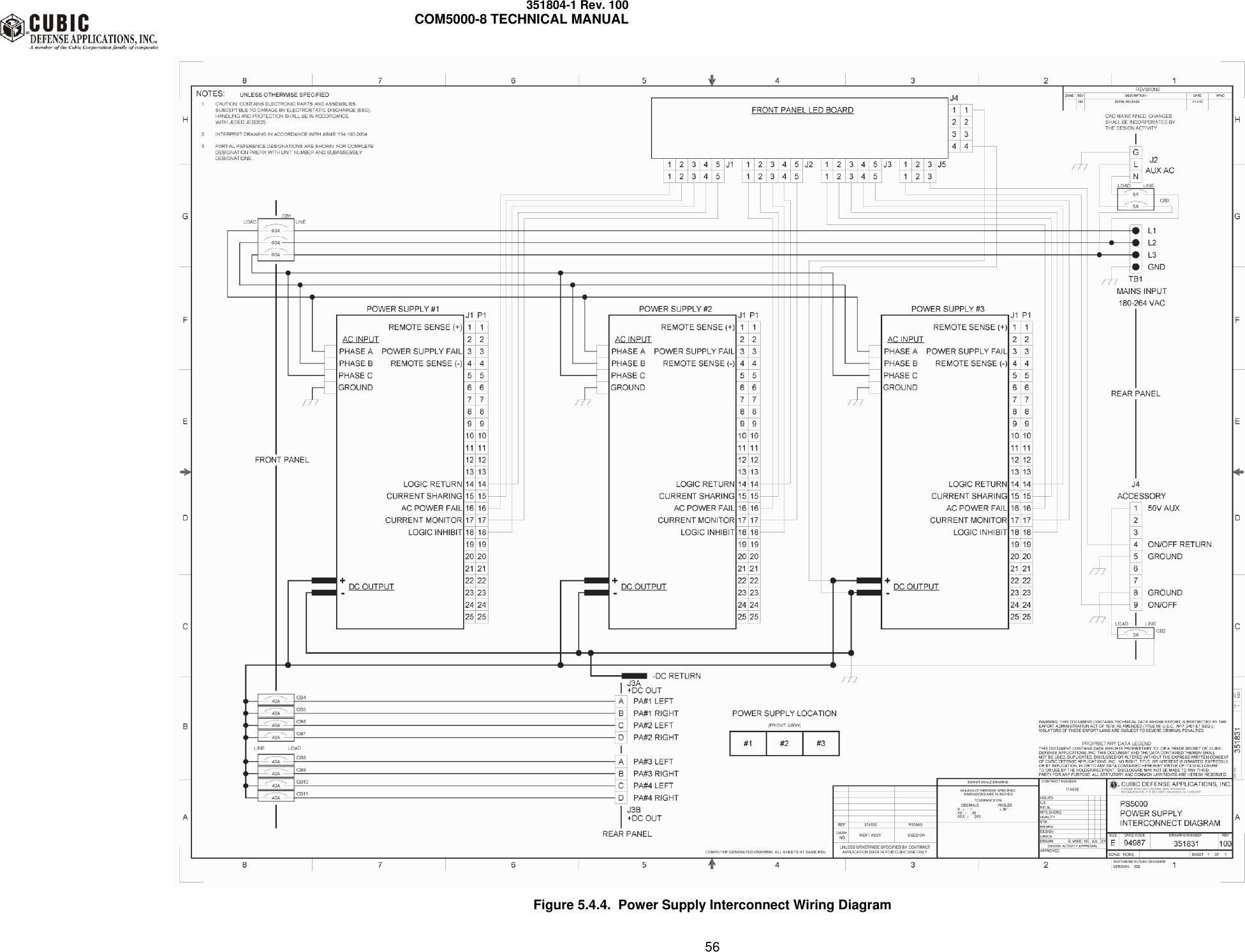 monitor audio radius 360 manual