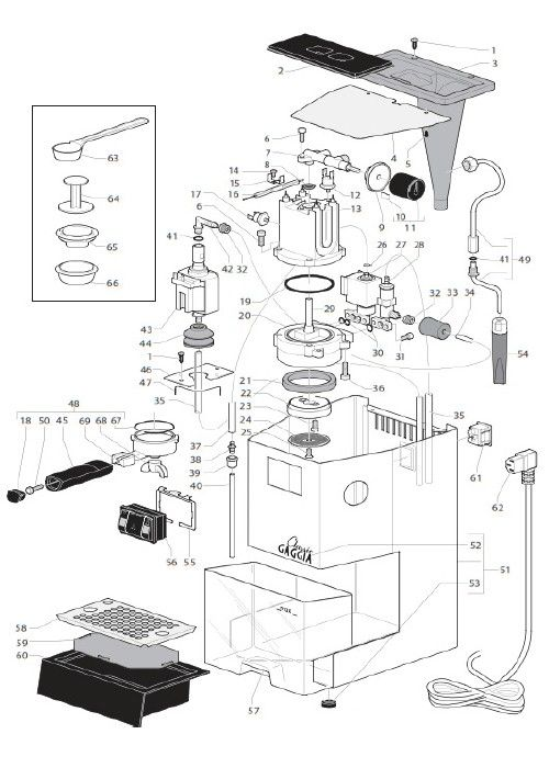 e one grinder pump service manual