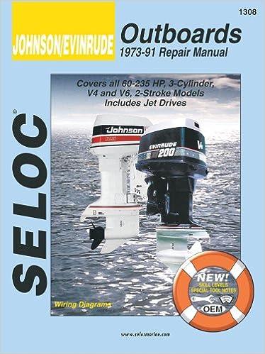 evinrude 50 hp manual free download
