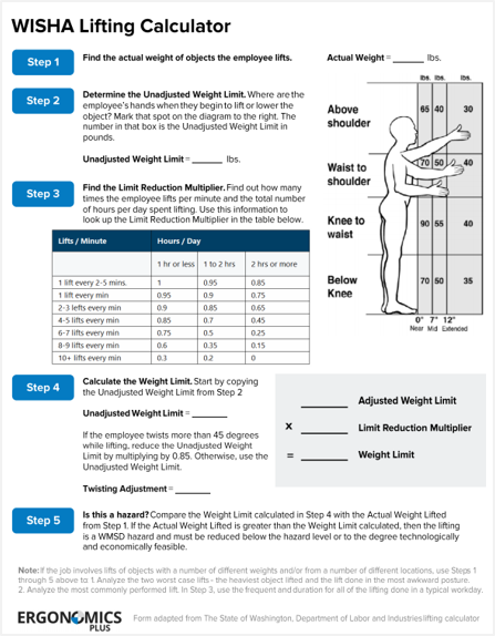 sketchup pro 2017 manual pdf